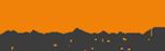 Sofortüberweisung Logo: