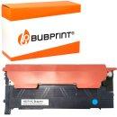Bubprint Toner kompatibel für HP 117A W2071A MIT...