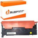 Bubprint Toner kompatibel für HP 117A W2072A MIT...