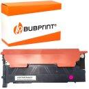 Bubprint Toner kompatibel für HP 117A W2073A MIT...