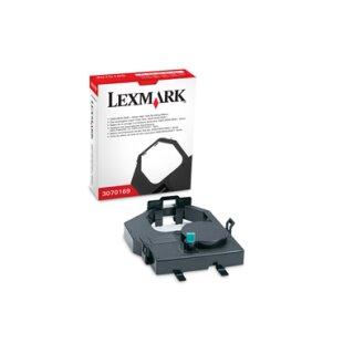 ORIGINAL 3070169 LEXMARK 2480 FBK SCHWARZ