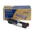 ORIGINAL C13S050520 EPSON ALM1200 CARTRIDGE BK ST