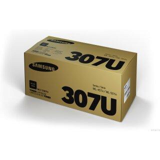 ORIGINAL SV081A SAMSUNG ML4510ND TONER BLACK EHC