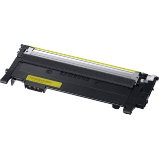 ORIGINAL SU444A SAMSUNG SLC430 TONER YELLOW