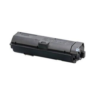 ORIGINAL TK1150 KYOCERA M2135DN TONER BLACK