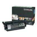 ORIGINAL X651A11E LEXMARK X651 CARTRIDGE BLACK ST
