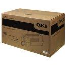 ORIGINAL 44661802 OKI B840 CARTRIDGE BLACK