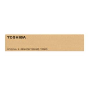 ORIGINAL TFC75EM TOSHIBA ESTUDIO 5560C TONER MAG