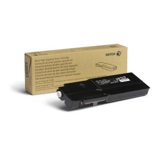 ORIGINAL 106R3516 XEROX C400 TONER BLACK HC