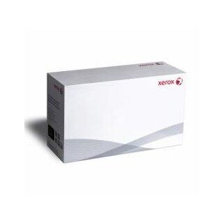 ORIGINAL 6R1700 XEROX ALTALINK C8030 TONER YEL