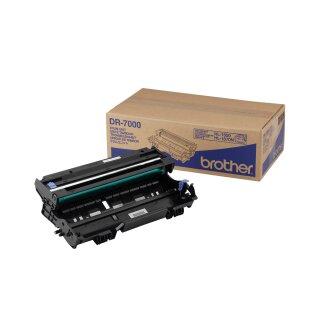 ORIGINAL DR7000 BROTHER HL1650 OPC