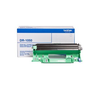 ORIGINAL DR1050 BROTHER DCP1510 OPC