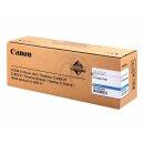ORIGINAL 0457B002 CANON IRC2880 OPC CYAN