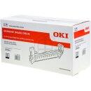ORIGINAL 46484108 OKI C532 OPC BLACK