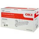 ORIGINAL 46857508 OKI C824 OPC BLACK