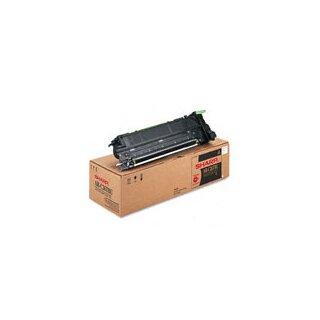ORIGINAL MX27GTBA SHARP MX2300 TONER BLACK