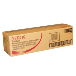ORIGINAL 1R613 XEROX WC7525 TRANSFERBAND REINIGER