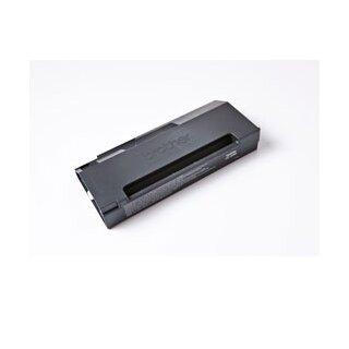 ORIGINAL HC05BK BROTHER HLS7000DN TINTE BLACK
