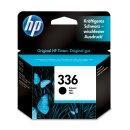 ORIGINAL C9362EE HP PSC1510 TINTE BLACK
