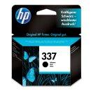 ORIGINAL C9364EE HP PS8750 TINTE BLACK
