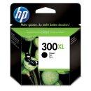 ORIGINAL CC641EE HP DJD2560 TINTE BLACK HC