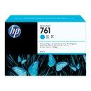 ORIGINAL CM994A HP DNJ T7100 TINTE CYAN