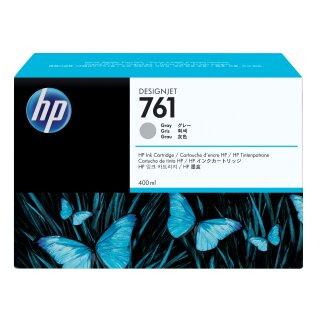 ORIGINAL CM995A HP DNJ T7100 TINTE GREY