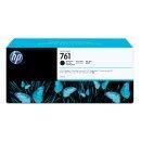 ORIGINAL CM997A HP DNJ T7100 TINTE MATT BLACK