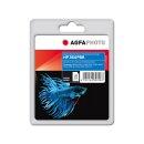 ORIGINAL APHP364PB HP. PSD5460 TINTE PHOTO-BLACK