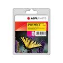 ORIGINAL APET790MD AP EPS. WF5110DW TINTE MAG
