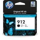 ORIGINAL HP Tintenpatrone Cyan 3YL81AE 912 XL ~825 Seiten