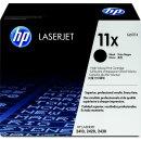 ORIGINAL HP Toner schwarz Q6511X 11X ~12000 Seiten
