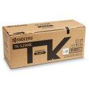 ORIGINAL Kyocera Toner Schwarz TK-5290K 1T02TX0NL0 ~17000...