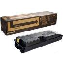 ORIGINAL Kyocera Toner schwarz TK-6305 1T02LH0NL1 ~35000...
