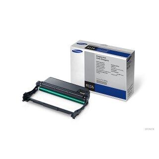 ORIGINAL Samsung Bildtrommel schwarz MLT-R116 SV134A ~9000 Seiten