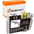 Druckerpatrone kompatibel für Epson T1631 16XL...