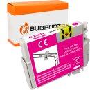 Druckerpatrone kompatibel für Epson T1633 16XL...