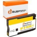 Kompatibel für HP 963XL 1x Tintenpatrone Gelb von...