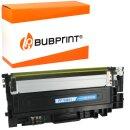 Bubprint Toner kompatibel für Samsung CLT-404S...