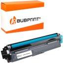 Bubprint Toner kompatibel für Brother TN-242 TN-246...