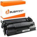 Bubprint Toner-Kartusche kompatibel für HP CF226X...