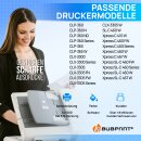 Bubprint Toner kompatibel für Samsung CLP-360...