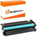 Bubprint Toner black kompatibel für HP CE505X...