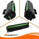Bubprint Toner kompatibel für Dell B1160 1.500 Seiten black