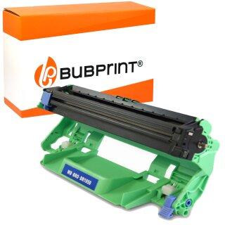 Bubprint Bildtrommel kompatibel für Brother DR-1050 DR1050