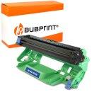Bubprint Bildtrommel kompatibel für Brother DR-1050...