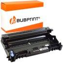 Bubprint Bildtrommel kompatibel für Brother DR-2100...