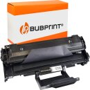 Bubprint Toner black kompatibel für Samsung ML-1640...
