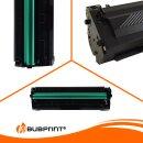 Bubprint Toner kompatibel für Samsung ML-1660 ML1660 ML-1678 N ML-1674 ML-1865 SCX-3200 SCX-3205 W