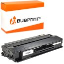 Bubprint Toner Black kompatibel für Samsung ML2955...